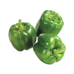 Bell Peppers Product