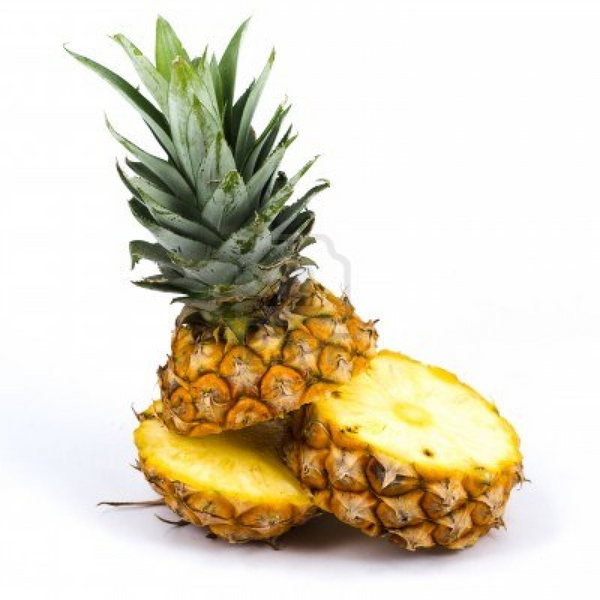 Pineapple (each) Product