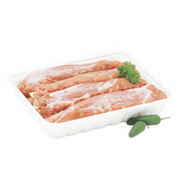 Pork Tenderloin per lb Product