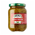 Relish (Sweet Pickle) 10oz Product
