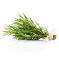 Rosemary (bunch) Product
