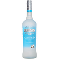 Cruzan Rum 750ml Product