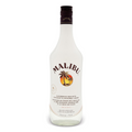 Malibu White Rum 750ml Product