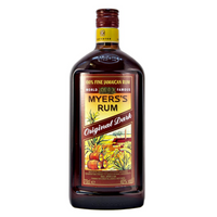 Myer's Rum 750ml Product