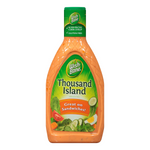 Salad Dressing Product