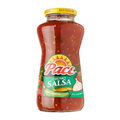 Salsa Product