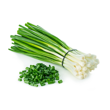 Scallion (bunch) Product