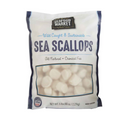 Scallop U/10 5lb Product