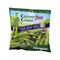 Snap Peas-per lb Product
