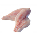 Snapper Fillet (8-10oz)-per lb Product
