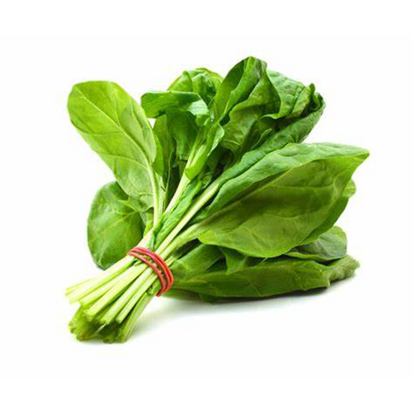 Spinach 6oz Product