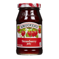 Strawberry Jelly 20oz Product