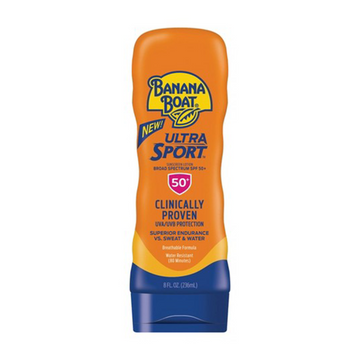 Sunscreen Product