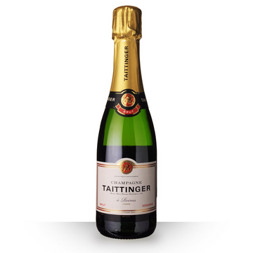 Taittinger 750ml Product