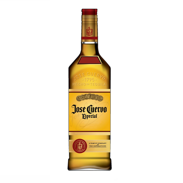 Tequila - Jose Cuervo 750ml Product