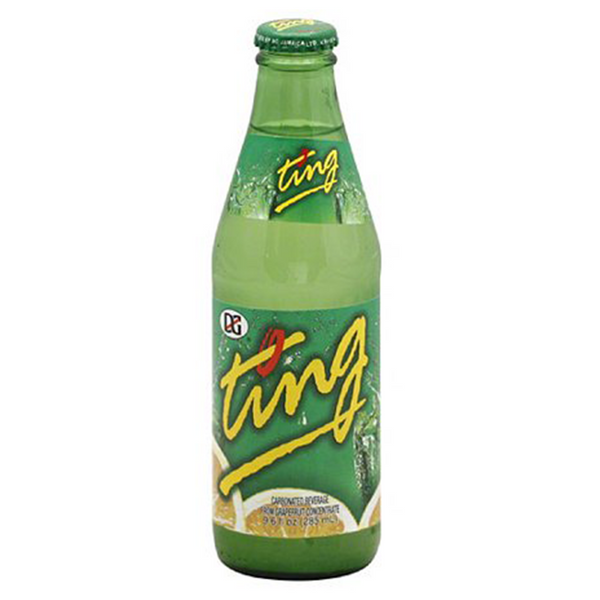 Ting (btl) Product