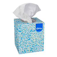 Tissues (Kleenex) - 85 Sheets Product