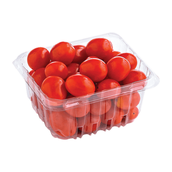 Cherry Tomatoes-1pt Product