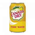 Tonic Water 12oz Product