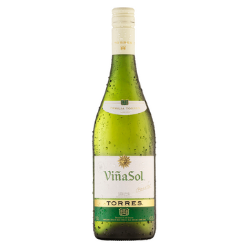 Torres Vina Sol White 750ml Product