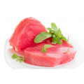 Tuna Steak (8oz)-per lb Product