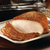 Turkey Breast (Cold Cuts) Product