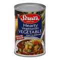 Vegetable-10.75oz Product