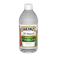Vinegar Product