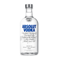Absolut Vodka-750ml Product
