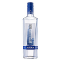 Amsterdam Vodka-750ml Product
