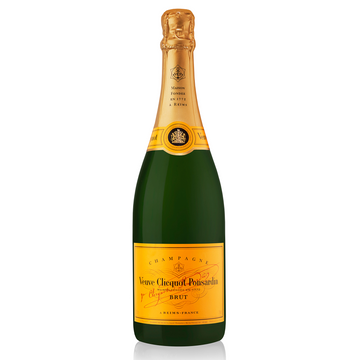 Veuve Clicquot Brut 750ml Product