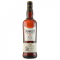 Dewar's Aged 12 Years Whiskey 1L Product