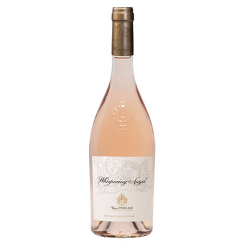 Whispering Angel Rosé 750ml Product