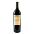 Rodney Strong Zinfandel 750ml Product