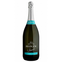 Zonin Prosecco 750ml Product