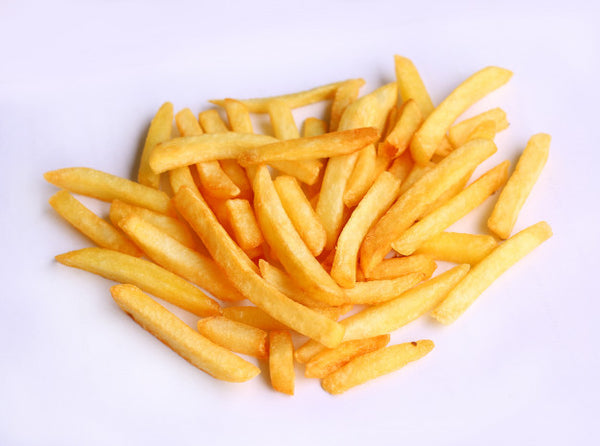 French Fries-5lb bag Product
