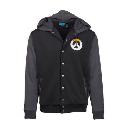 Overwatch Clothing