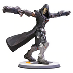 OW REAPER STATUE