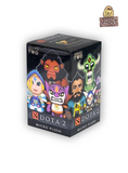 Dota2 Micro Plush Blind Box Series 2