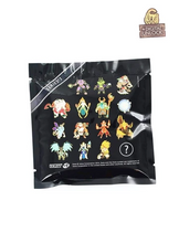 Load image into Gallery viewer, Dota2 Collectible Pins Blind Box