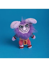 Load image into Gallery viewer, Dota2 Micro Plush Blind Box Series 4