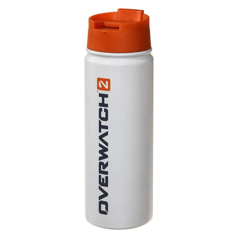 Overwatch Insulated Bottle