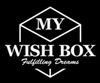 MyWishBox