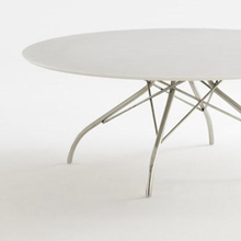 Load image into Gallery viewer, HNI HBF ASA Low Table - Ex Showroom