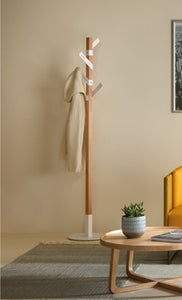 Made Design Barcelona Siena Coat Stand - Ex Showroom