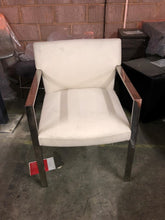 Load image into Gallery viewer, HNI HBF Corfino Guest Chair, Cream - Ex Showroom