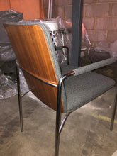 Load image into Gallery viewer, HNI Gunlocke Metta Guest Chair - Ex Showroom