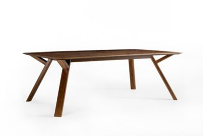 HNI Gunlocke Saranac Meeting Table - Ex Showroom