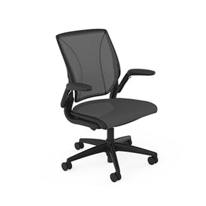 Twitch Ergonomic Task Chair