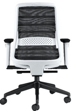 Load image into Gallery viewer, Koplus Tonique Task Chair